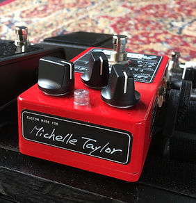 Michelle-Taylor-Free-The-Tone-Custom-Pedal