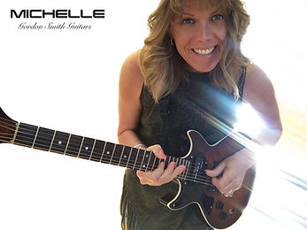 Michelle-Taylor
