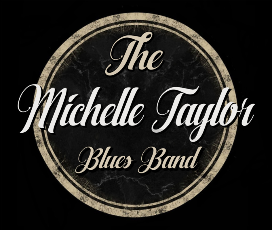 Michelle Taylor Band Logo