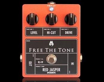 free-the-tone-red-jasper-rj-1v-201990_ed