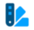 Design Icon blue.png