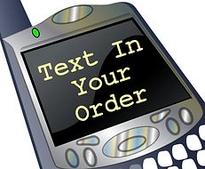 cell-text-in-your-order5.png