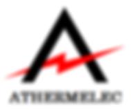 LOGO ATHERM ELEC 2019.png
