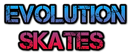 evolutionskateslogo.png