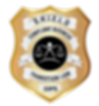 shield_logo.png