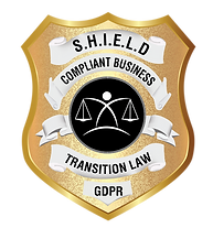 shield_logo.png