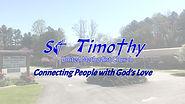 St Tim  banner.jpg