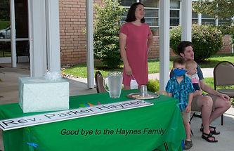 Haynes%20family_edited.jpg