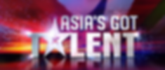 Asia's_Got_Talent_title_card.png