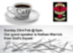 Cafe Church God's squad.jpg