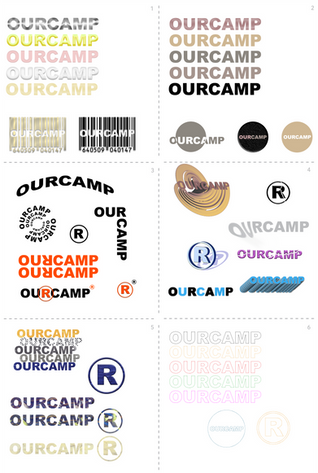 OURCAMP BRAND EXPLORATION PACKAGE.png