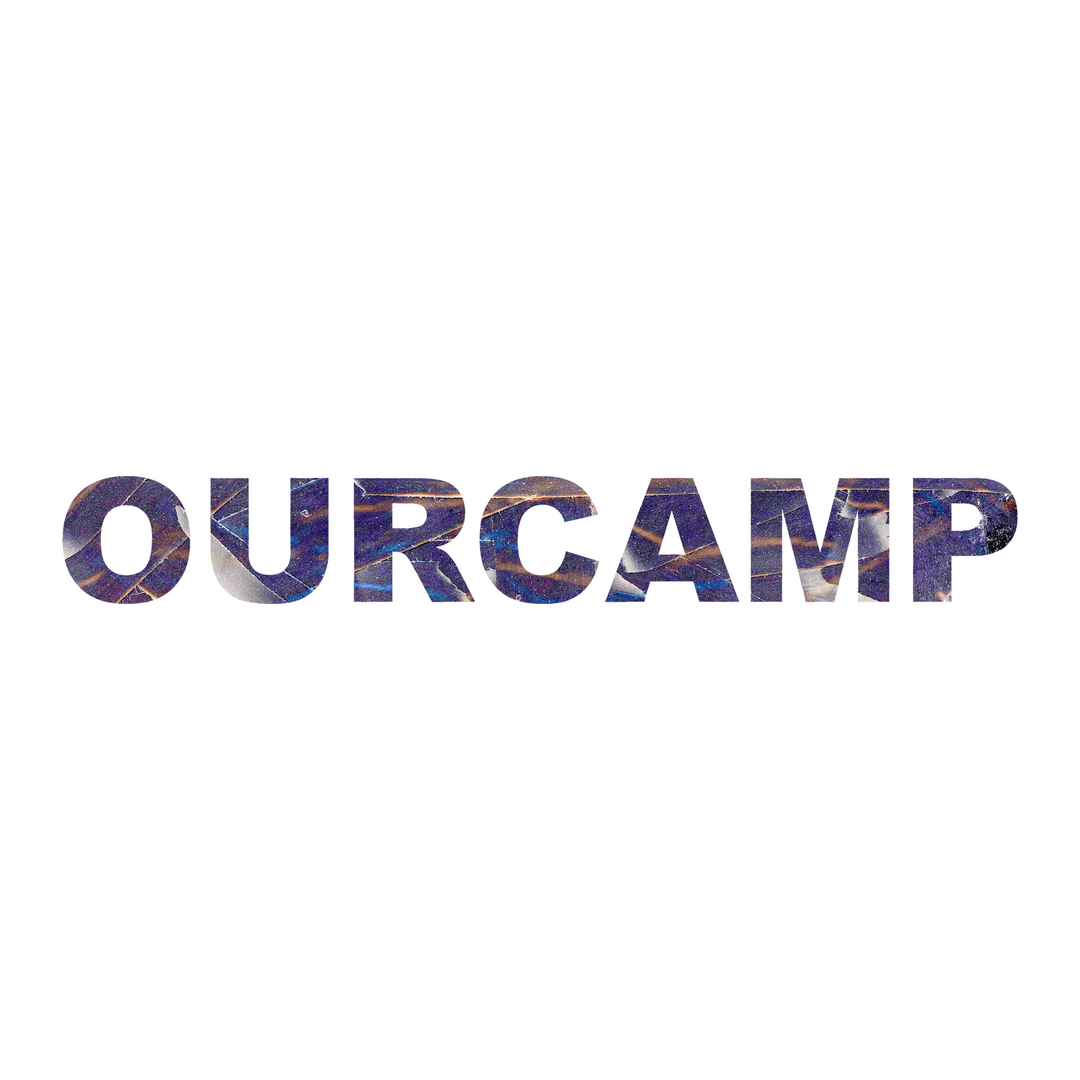 ourcamp single.png