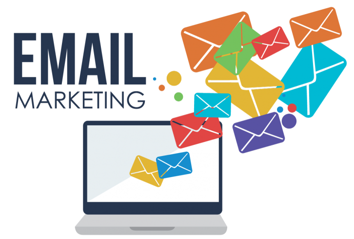 Monetize Blog With Email Marketing