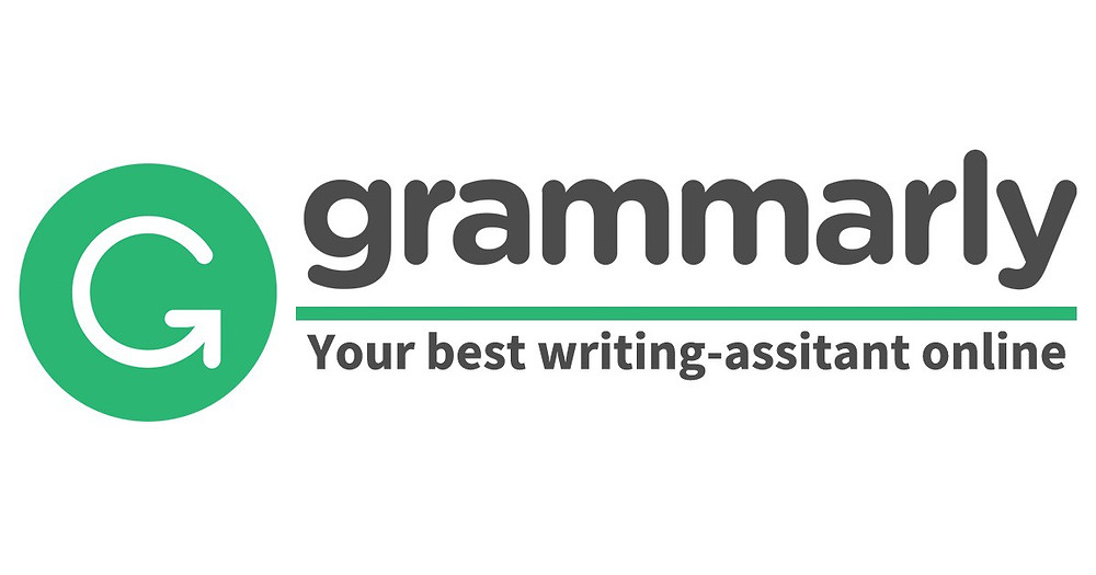 Grammarly Used for avoiding grammar and spelling mistakes.