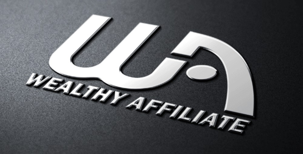 Wealthy Affiliate to Learn Affiliate Marketing