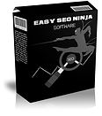 Seo Ninja Keyword Research Tool