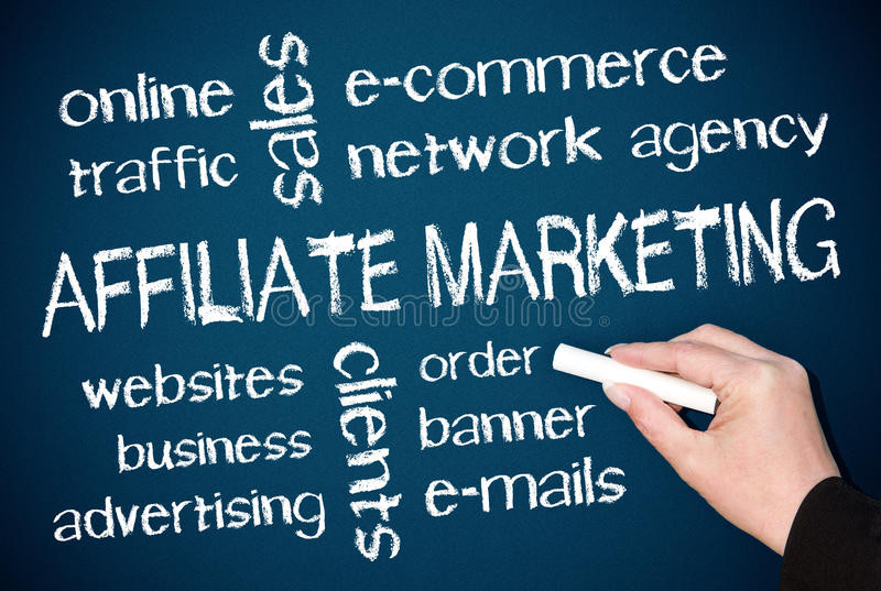 5 Ways To Increase Your Affiliate Commission