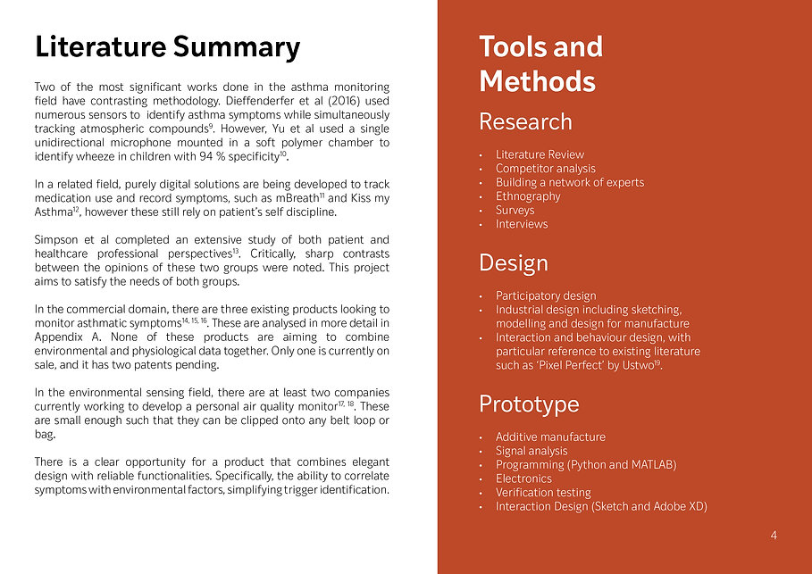 Progress Report2_printing5.jpg