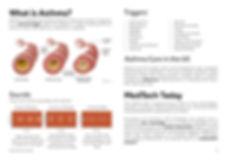 Progress Report2_printing4.jpg