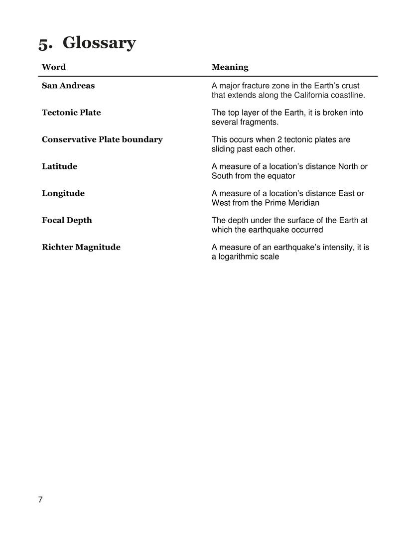 User Manual-9.jpg