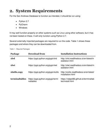 User Manual-4.jpg
