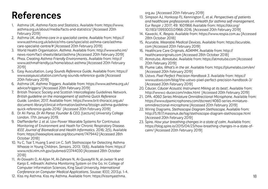 Progress Report2_printing19.jpg