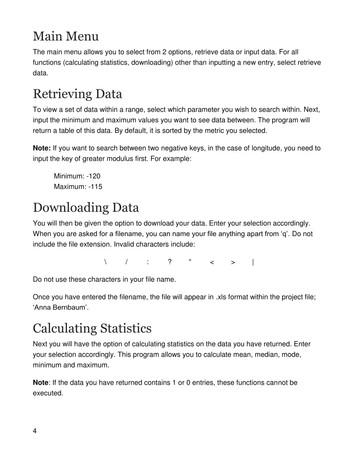 User Manual-6.jpg