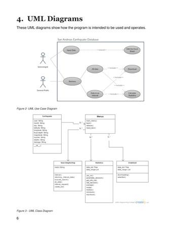 User Manual-8.jpg