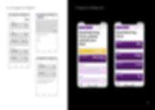 Progress Report2_printing14.jpg