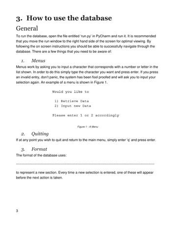 User Manual-5.jpg