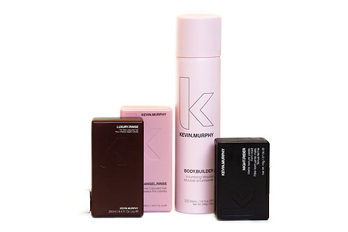 Kevin Murphy Hair Care
