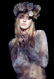Bride-wears-Karen-Willis-Holmes_edited.p