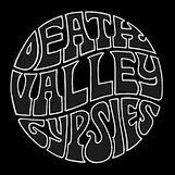 Death Valley Gypsies Band