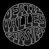 Death Valley Gypsies Band