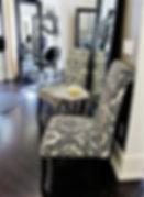 salon madd interior blk.jpg