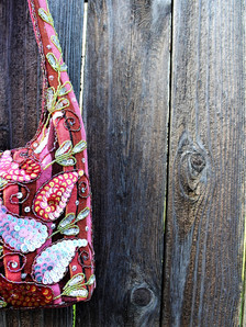 CR pink embroid bag ad shot.JPG