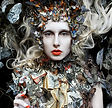 Kirsty-Mitchell-The-Ghost-Swift-archival