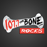 Th Bone Radio