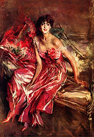 Lady in Red by Giovanni Boldini.jpg