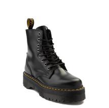 Dr_ Martens Jadon Boot - Black.jpg