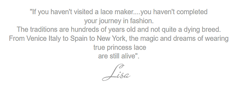 text lace.PNG