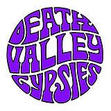 Death Valley Gypsies Shows