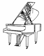 bri art piano 22_edited.png
