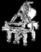 bri art piano 22_edited.png