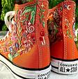 converse shoes.PNG