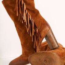 Wild Rose Slouch Boots.webp