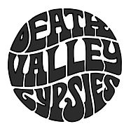 Death Valley Gypsies Logo_edited.jpg