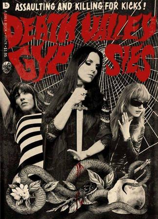 DVG Original Poster