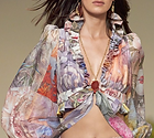 Zimmermann debuts spring 2021 collection