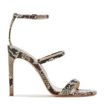 New In _ Women's Designer Footwear.jpg